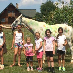 pony-camp-1024x768