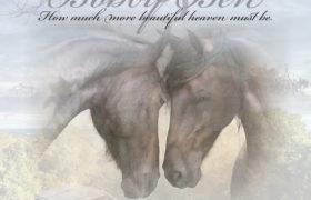Horses-in-Heaven